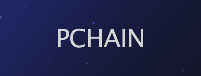 Токены PCHAIN