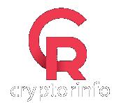 cryptorinfo.com