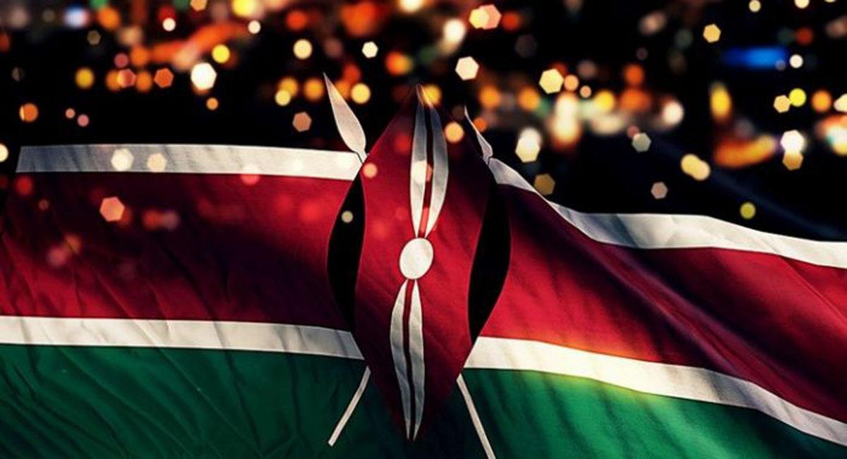Кенийская криптовалюта TMX Global Coin