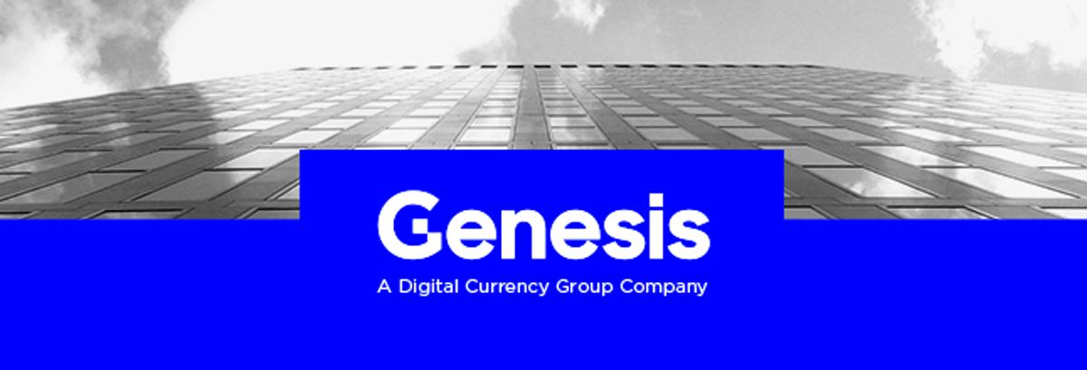 Курс Bitcoin достигнет отметки в 10000$