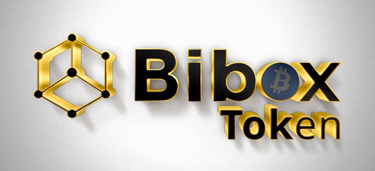 Инвестиции в Bibox Token