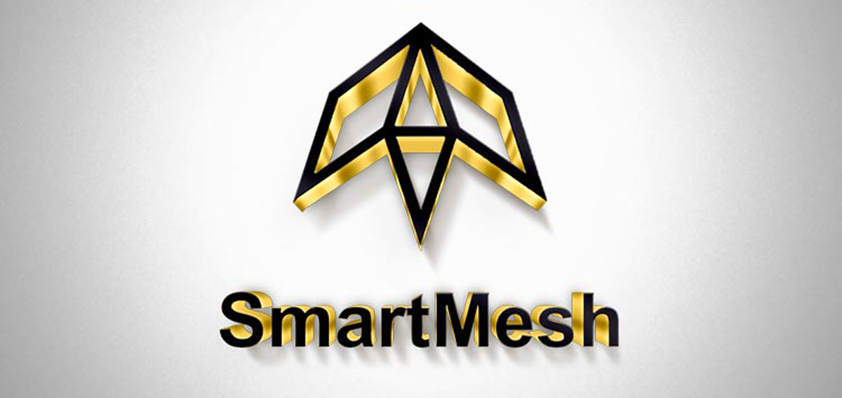 Проект SmartMesh